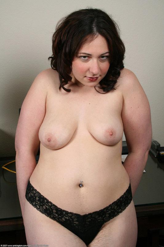 Brooke taylor pornstar love mandingo